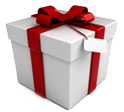 Ajándék 1