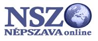 Népszava Online