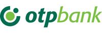 OTP Bank Zrt.