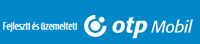 PayU - Online bankkártyás fizetés