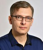 Adányi Mihály