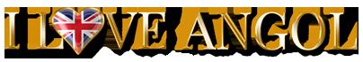 Online angol szókincsfejlesztő