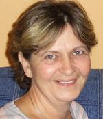Kócsáné Horváth Erika